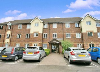 Thumbnail 1 bed property for sale in Velindre Road, Cardiff