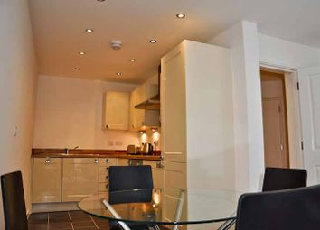 Thumbnail 2 bed flat for sale in 108-110 Thornton Road, Bradford