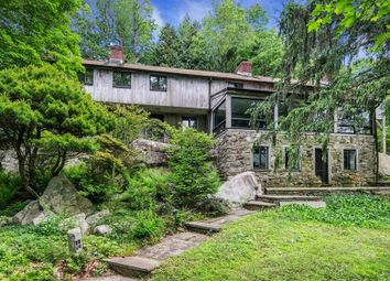 Thumbnail Property for sale in 39 Old Snake Hill Road, Pound Ridge, New York, United States Of America