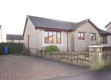 Thumbnail 2 bed bungalow for sale in Turpie Road, Leven