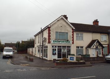 Thumbnail Retail premises for sale in Kings Road, Immingham