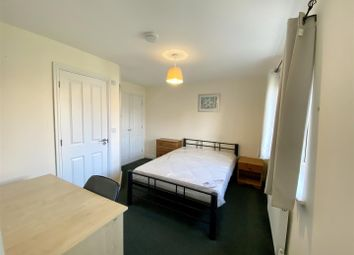 Thumbnail Room to rent in Brambling Lane, Cringleford, Norwich