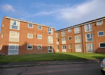 Thumbnail 2 bedroom flat to rent in Hardwicke Place, St Albans