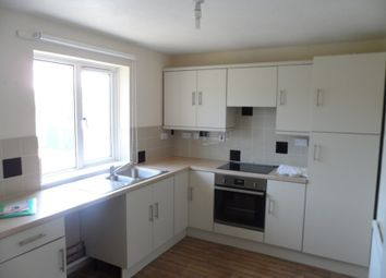 Thumbnail 2 bed property to rent in Min Y Rhos, Ystradgynlais, Swansea