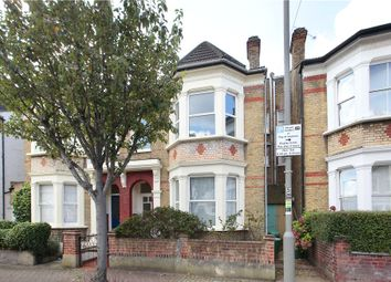 Thumbnail 5 bed terraced house for sale in Rowfant Road, Balham, London