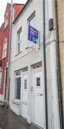 Thumbnail 2 bed flat to rent in Church Street, Ballynahinch