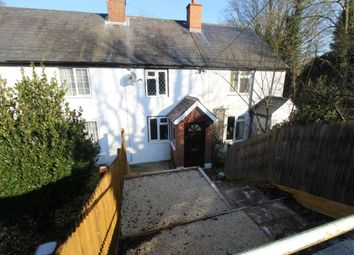 Thumbnail 2 bedroom property to rent in Howfield Lane, Chartham Hatch, Canterbury