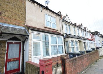 Thumbnail 3 bedroom terraced house for sale in Willoughby Lane, London