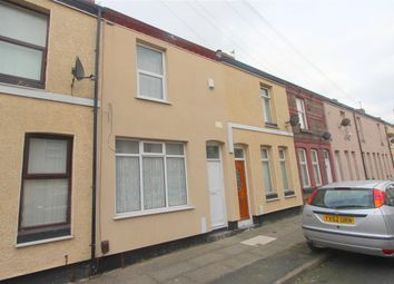 2 bed terraced house for sale in Kipling Street, Bootle L20