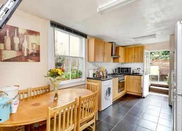 4 bed terraced house for sale in Ballater Road, London SW2