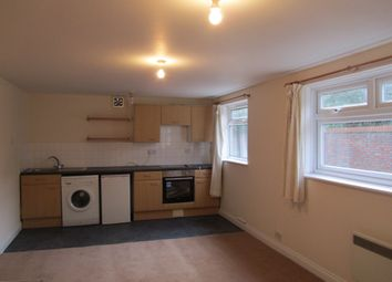 Thumbnail Studio to rent in 50 Eastern Road, Romford