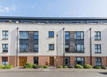 Thumbnail 2 bed flat for sale in 6/1 Pinkhill Park, Corstorphine, Edinburgh