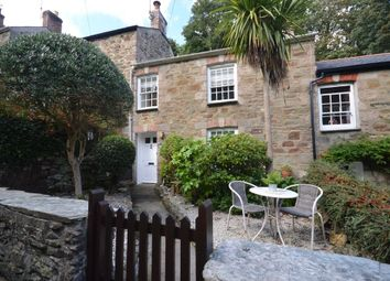 Thumbnail 3 bed cottage to rent in Stippy Stappy, St. Agnes