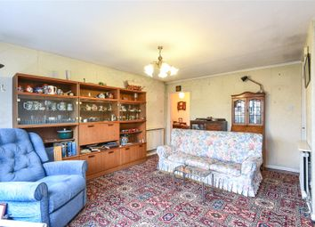 Thumbnail 2 bedroom flat for sale in Cawston Court, Highland Road, Bromley