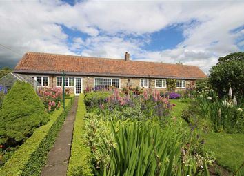Thumbnail 3 bed cottage for sale in Kemping Moss, Lowick, Berwick Upon Tweed