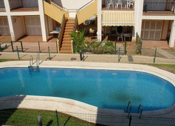 Thumbnail 2 bed apartment for sale in Palomares, Cuevas Del Almanzora, Spain