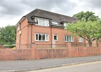 1 bed flat for sale in Appley Court, Appley Drive, Camberley, Surrey GU15