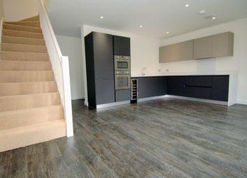 3 bed maisonette to rent in Chadwick House, 2 Watteau Square, Croydon, Surrey CR0
