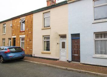 2 bed terraced house for sale in Garfield Street, Fleetwood FY7