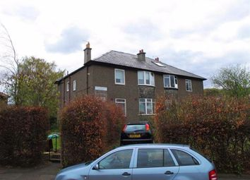3 bed detached house to rent in Colinton Mains Crescent, Edinburgh EH13