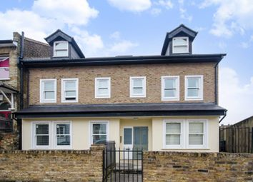 Thumbnail 1 bed flat for sale in Lothair Road, South Ealing