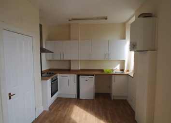 Thumbnail 2 bedroom property to rent in Clepington Road, Dundee