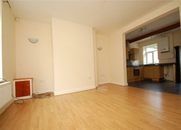 2 bed terraced house for sale in Blackpool Street, Church, Accrington, Lancashire BB5