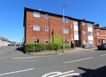 Thumbnail 2 bed flat for sale in St Margarets Court, Fleetwood
