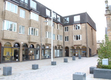 Thumbnail 2 bed flat to rent in Colquhoun Square, Helensburgh, 8Ad