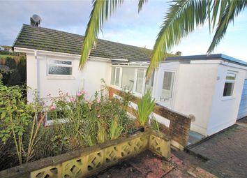 3 bed semi-detached house for sale in Kelland Close, Paignton TQ3