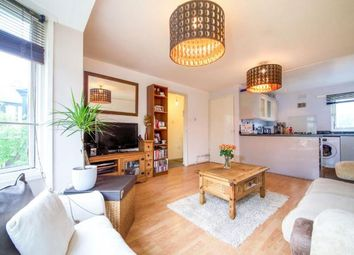 1 bed maisonette for sale in Bredgar Road, Archway, London, . N19