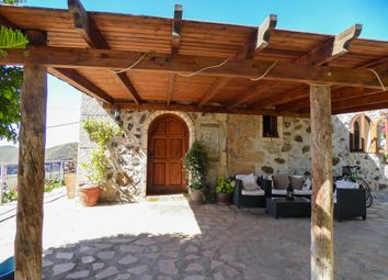Thumbnail 5 bed finca for sale in Altavista, Arona, Tenerife, Canary Islands, Spain