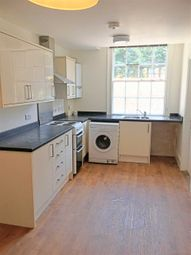 2 bed flat to rent in Upper Stone Street, Maidstone ME15