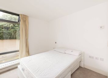 Thumbnail 1 bedroom flat to rent in Parliament View Apartments, Waterloo