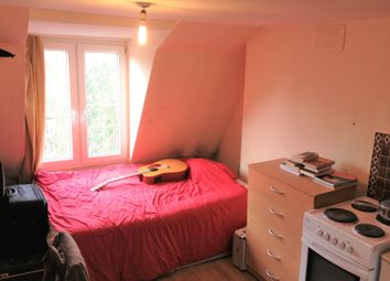 Thumbnail Property to rent in Stamford Hill, Hackney, Hackney