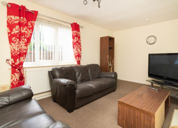 Thumbnail 1 bed property to rent in Montfort Close, Canterbury