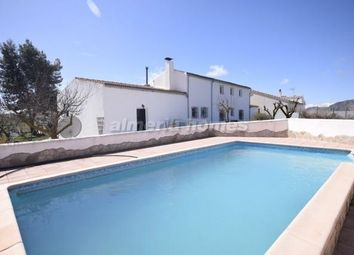 Thumbnail 6 bed country house for sale in Cortijo Frederico, Oria, Almeria