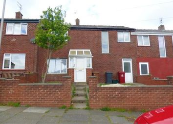 Thumbnail 3 bed terraced house for sale in Thames Road, Walney, Barrow-In-Furness