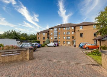 1 bed flat for sale in Rosebery Court, Kirkcaldy KY1