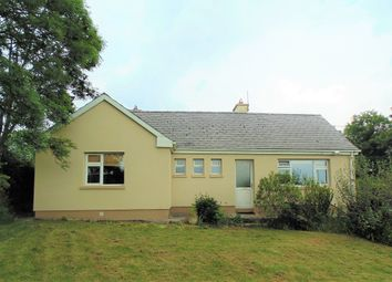 Thumbnail 3 bed detached house for sale in Rosemount, Rathkeale, Limerick County, Munster, Ireland