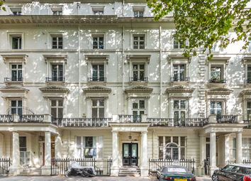 Thumbnail Studio to rent in Westbourne Terrace, Bayswater, London