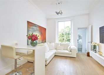 Thumbnail 2 bed flat for sale in Campden Hill Gardens, Kensington, London