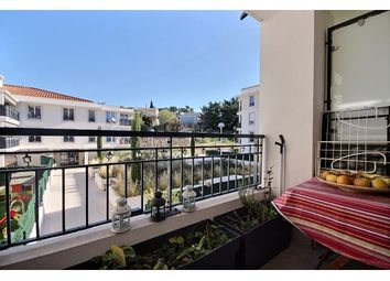 Thumbnail 1 bed apartment for sale in 13013, Marseille, Fr