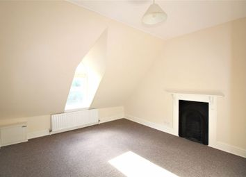 Thumbnail 2 bedroom flat to rent in Larkstone Terrace, Ilfracombe