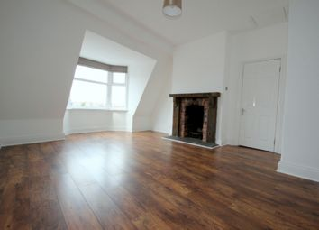 Thumbnail 2 bed flat to rent in 36B Percy Street, Tynemouth
