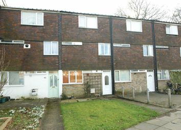 Thumbnail Property to rent in Allandale, Highfield, Hemel Hempstead