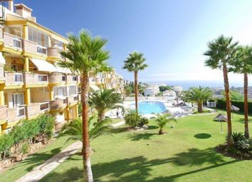 Thumbnail 2 bed apartment for sale in Calahonda, Calahonda, Spain