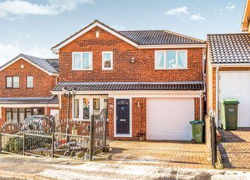 find 4 bedroom houses for sale in rowley regis zoopla rh zoopla co uk 4 bedroom house for sale glasgow 4 bedroom house for sale in kent