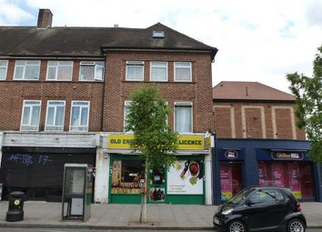 Thumbnail 7 bed flat for sale in Chestnut Grove, Mitcham
