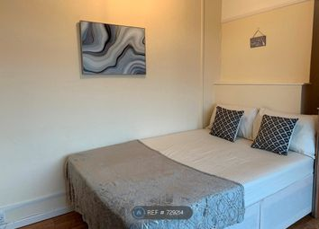 Thumbnail Room to rent in Staplefield Drive, Brighton